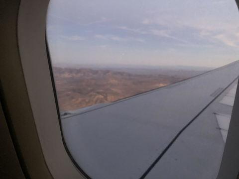 飛行機View.jpg